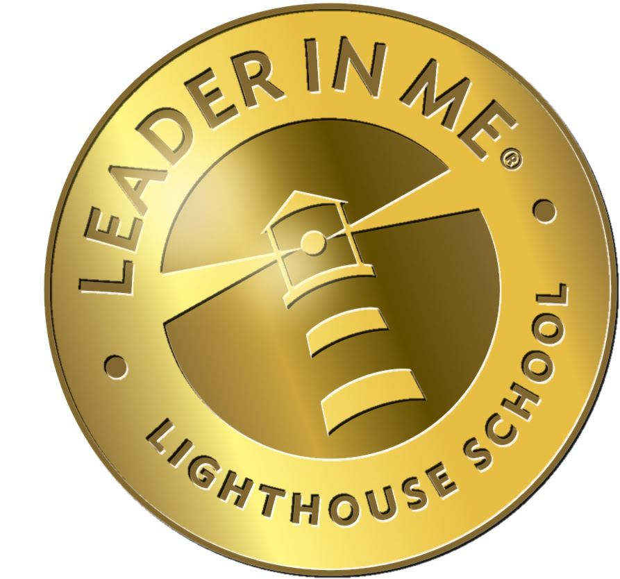 Blackhurst is a Lighthouse School!