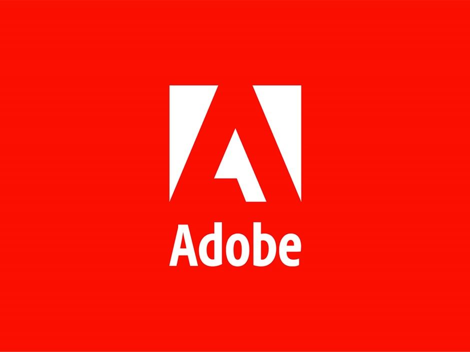 SCSD High Schoolers earn Adobe certifications