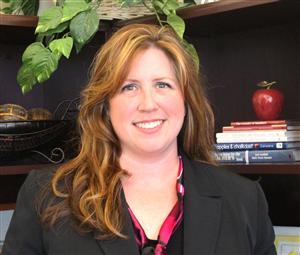 Dr. Danielle Tormala